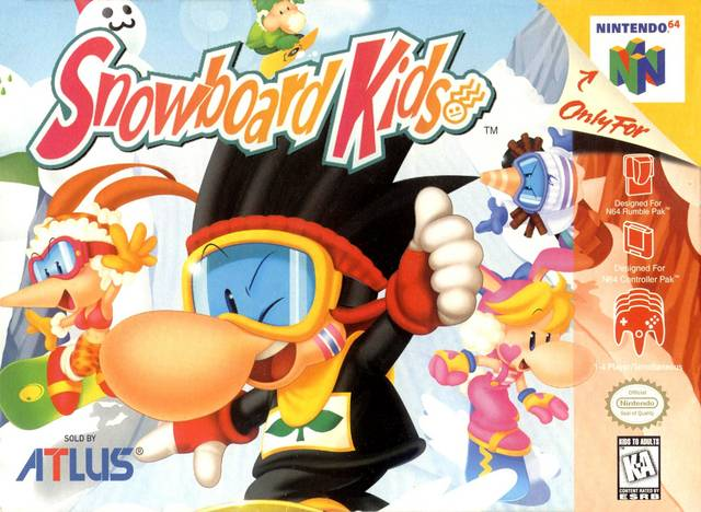 http://gamemuseum.es/wp-content/uploads/2013/01/366874_28182_front.jpg