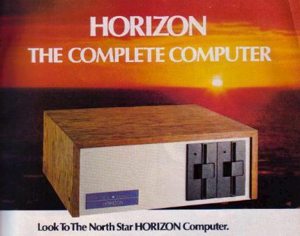El ordenador que inicio a Ron en la programación